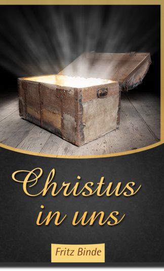 Christus in uns-0