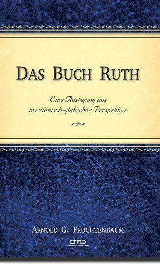 Das Buch Ruth-0