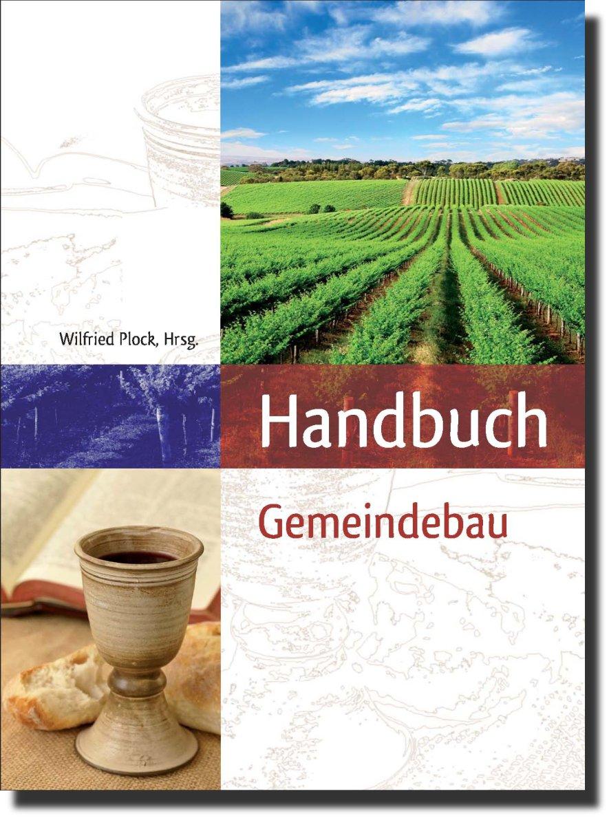 Handbuch Gemeindebau-0