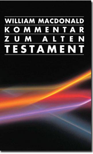 Kommentar zum Alten Testament-0