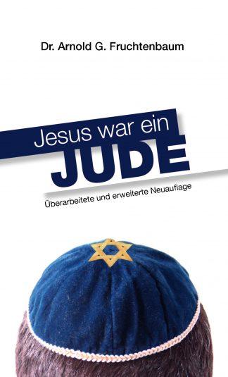 Jesus war ein Jude-0