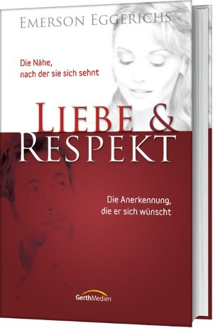 Liebe & Respekt-0