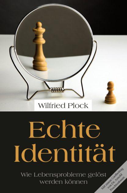 Echte Identität - Wie Lebensprobleme gelöst werden können-0